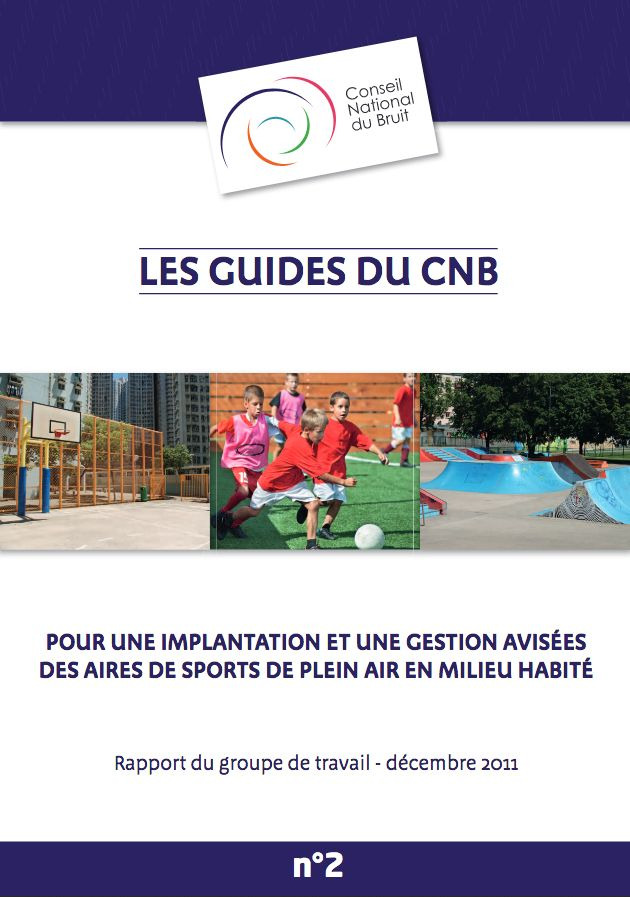 guide 2 cnb