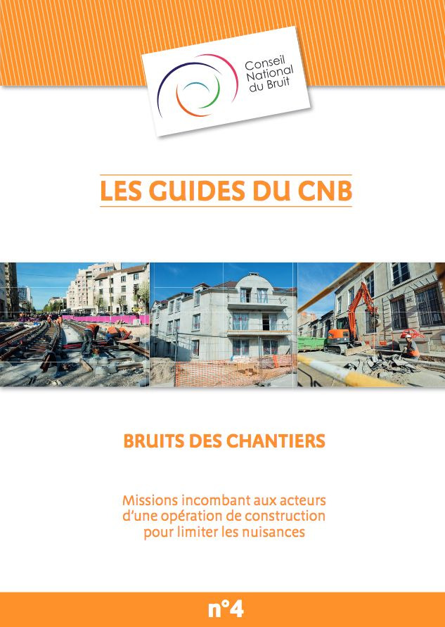 guide 4 cnb