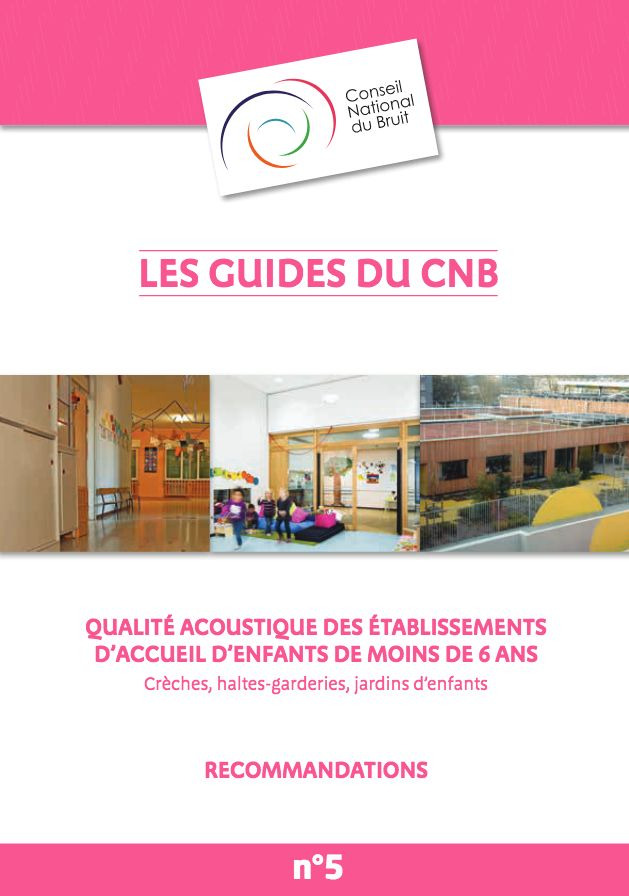 guide 5 cnb