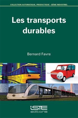 Transports durables mode emploi