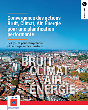 convergence-actions-bruit-climat-air-energie